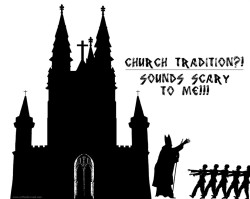 church-zombie-tradition-1024x819