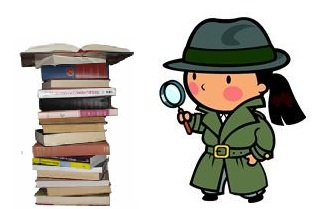 bibliography-clipart-1
